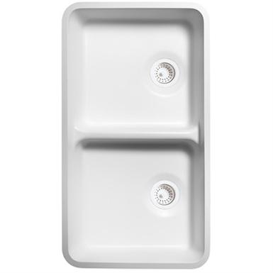 Wilsonart Sinks Double Wilsonart Free Bim Object For