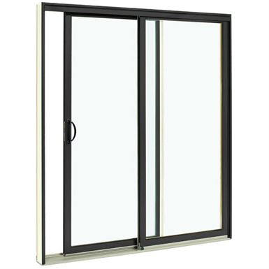 Integrity All Ultrex Sliding Patio Door Integrity From