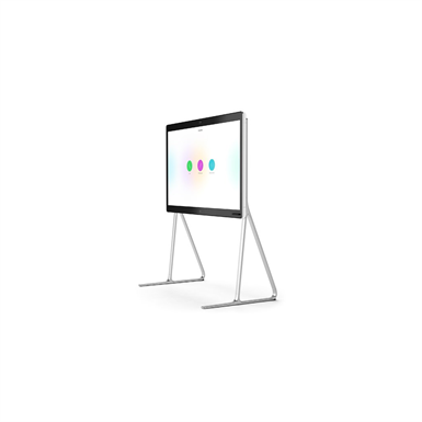 Cisco Spark Board 70 Inch Lcd Floor Stand Cisco Systems