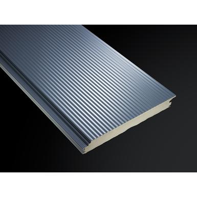 Trimapanel 174 Micro Rib System Insulated Composite