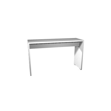 MULTICOM STANDUP MEETING TABLE Kinnarps Free BIM Object For - Stand up meeting table