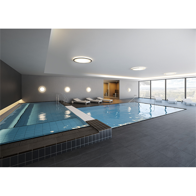 swimming pool edge system wiesbaden agrob buchtal free bim object for archicad revit. Black Bedroom Furniture Sets. Home Design Ideas