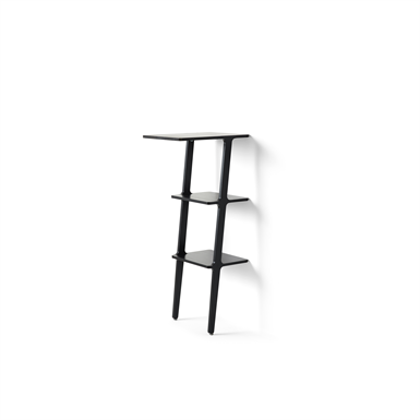 Libri stand table
