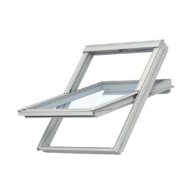velux pivot hung roof window ggl velux free bim object for revit bimobject. Black Bedroom Furniture Sets. Home Design Ideas