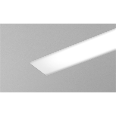 seem 2 led recessed grid drywall mount focal point free bim