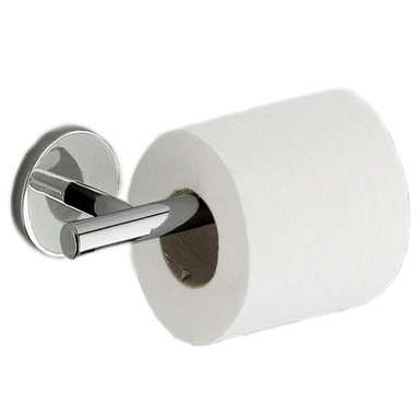 toilet paper holder archicad free download