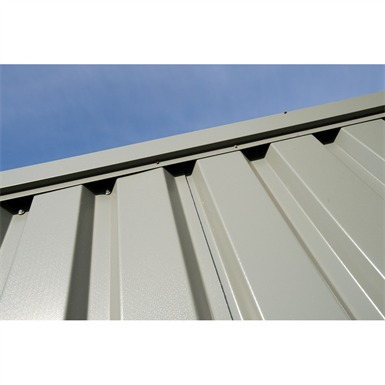 SAB   Steel and Aluminium Wall cladding profiles for architectural wall  cladding systemsSAB   STEEL AND ALUMINIUM WALL CLADDING PROFILES FOR ARCHITECTURAL  . Architectural Metal Wall Cladding Systems. Home Design Ideas