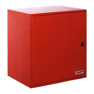 Facade Cabinet Saval Free Bim Object For Revit