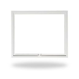 Thermally Improved Aluminum Awning Window 1 6 Quot To 4 0