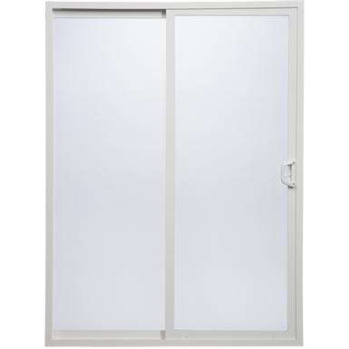 Style Line 174 Series Sliding Glass Door 1 0 Quot To 4 0