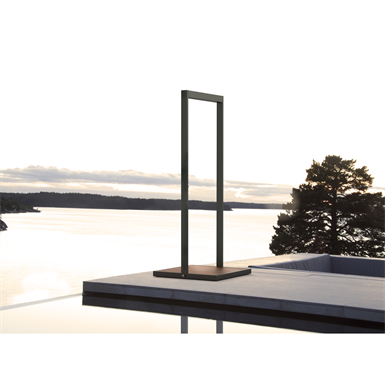 garden shower r shults free bim object for archicad revit bimobject. Black Bedroom Furniture Sets. Home Design Ideas