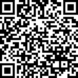 975XL REDUCED PRESSURE PRINCIPLE BACKFLOW PREVENTER, 1/4