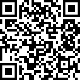 RECTANGULAR BEAM RB (CRH CONCRETE) | Free BIM object for Revit