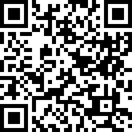 MODEL PA ANCHOR CLAMP (Metraflex) | Free BIM object for Revit