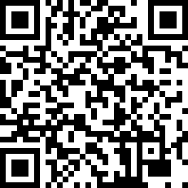 HILTI HUS (Hilti) | Free BIM object for Revit, Revit, Revit, Revit