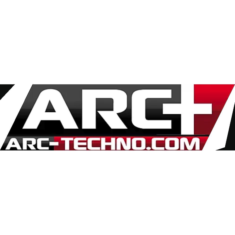 ARC Plus