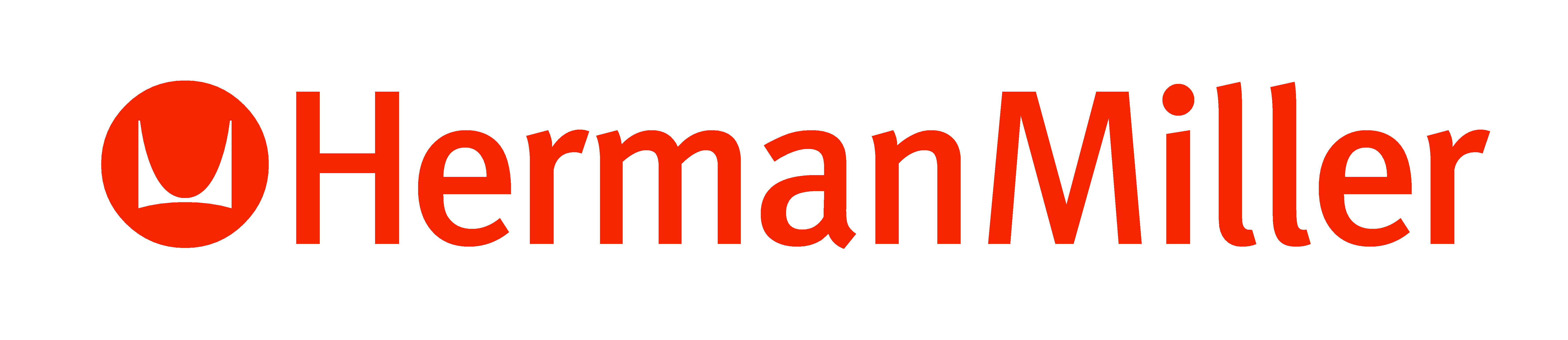 Herman Miller, Inc. (MLHR) CEO Brian Walker on Q4 2018 Results - Earnings Call Transcript