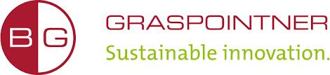 BG-Graspointner GmbH