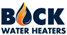 Bock Water Heaters, Inc.