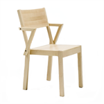 Aapo Chair TL