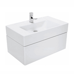 Casual Mueble base lavabo 597x466
