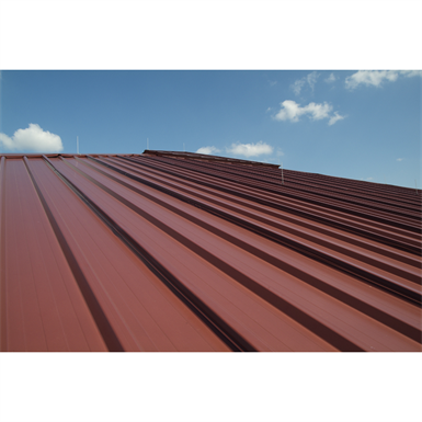 fischer profil fischertherm sandwich panel roofing panels tata steel objeto bim gratuito. Black Bedroom Furniture Sets. Home Design Ideas