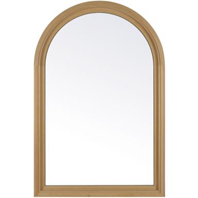 Essence Series 174 Radius Window Milgard Windows And Doors