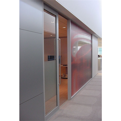 Eclipse Sliding Glass Pocket Doors Avanti Systems