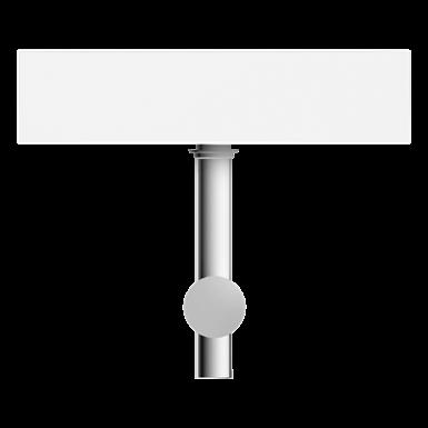 cono countertop washbasin 500x500 kaldewei objeto bim gratuito para revit bimobject. Black Bedroom Furniture Sets. Home Design Ideas