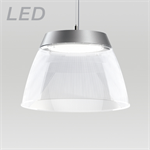 LUMA Prismatic LED