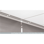 Axiom® Building Perimeter System for Suspended Ceilings