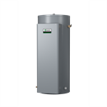 Gold Standard DRE Electric Water Heaters, 6 kW to 54 kW, 50/80/119 gal Capacity
