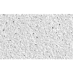 Dune - Acoustical Ceilings - Square Lay-in & Tegular - Fine Texture - Mineral Fiber