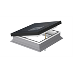 Flat roof window DMF DU6 | FAKRO