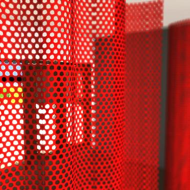 atomic creation baumann ilmainen bim objekti bimobject. Black Bedroom Furniture Sets. Home Design Ideas