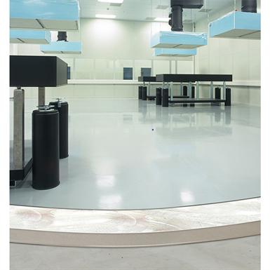 Ardex Af 275 Rubber Flooring Adhesive