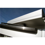 Entrematic EM EMO Swing Door Operator - Push