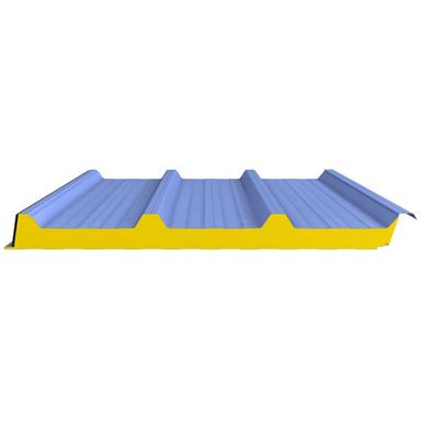 fischer profil fischertherm sandwich panel roofing panels tata steel objets bim gratuits. Black Bedroom Furniture Sets. Home Design Ideas