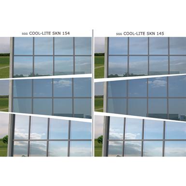 mur rideau saint gobain glass objets bim gratuits pour. Black Bedroom Furniture Sets. Home Design Ideas