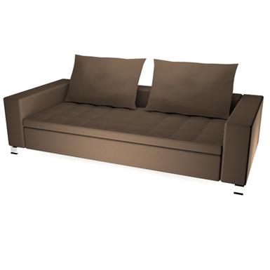 lova sofa team by wellis objets bim gratuits bimobject. Black Bedroom Furniture Sets. Home Design Ideas