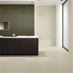 Collection Elven colour Beige Wall Tiles