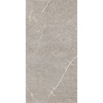COLOSSEO BRESSA 60x120x2 - sintered stone tiles