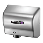 Extreme Air® Cold Plasma Clean Hand Dryers