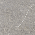 COLOSSEO BRESSA 60x60x2 - sintered stone tiles