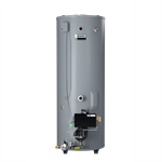 Conservationist® BTP Small Volume Commercial Gas Water Heater, Up to 80% Efficient, 85 gal Capacity