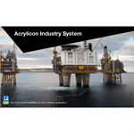 Acrylicon Industry System