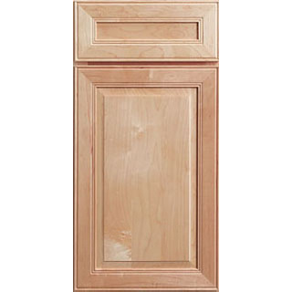 Labelle Door Style Cabinets And Accessories Merillat