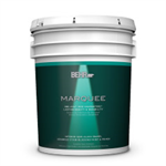 BEHR MARQUEE® Interior Semi-Gloss Enamel Paint