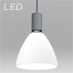 ASPECT LED GLASS - AL2387