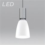 ASPECT LED GLASS - AL2347